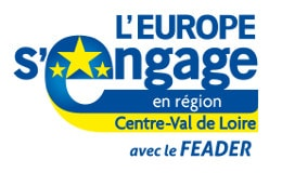 EXE LOGO EUROPE S'ENGAGE RC FEADER